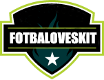 Fotbaloveskit.com